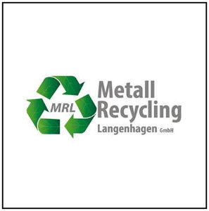 MRL Metallrecycling Langenhagen